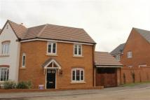 property to rent in Dumas Drive, Whiteley, Fareham, Hampshire