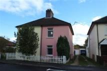 property to rent in Fleet End Road, Warsash, Southampton, Hampshire