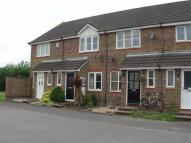 property to rent in Sampan Close, Warsash, Southampton, Hampshire
