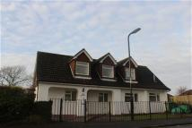 property to rent in Firtree Way, Southampton, Hampshire