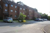 property to rent in The Hawthorns, Marlow Road, Bishops Waltham, Southampton, Hampshire