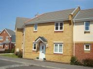 2 bed Apartment to rent in Sartoris Close, Warsash...