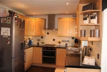 property to rent in Redhouse Park Gardens, Gosport, Hampshire