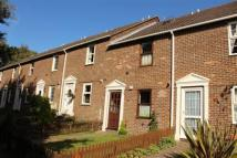 property to rent in Rossan Avenue, Warsash, Southampton, Hampshire