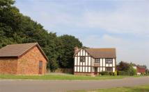 property to rent in Skylark Meadows, Fareham, Hampshire