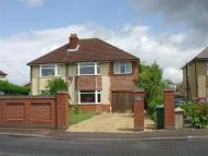 property to rent in Church Road, Locks Heath,