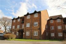 property to rent in Yarrow Way, Locks Heath, Southampton, Hampshire