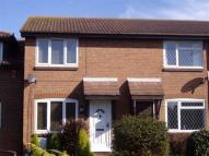property to rent in Hollybrook Gardens, Southampton