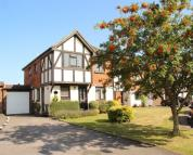property to rent in Gray Close, Southampton...