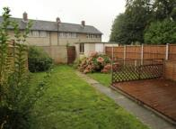 2 bed property in Yeovil Chase, Southampton