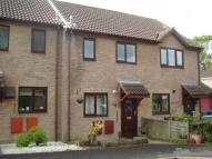 property to rent in Bluebell Close, Southampton, Hampshire