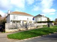 Detached house to rent in Shore Road, Warsash