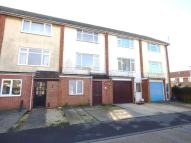 3 bedroom Town House to rent in Eastbrook Close, Gosport
