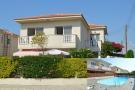 Villa for sale in Paphos, Kato Paphos