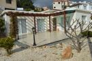 Bungalow for sale in Tala, Paphos