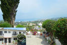 2 bedroom Town House in Paphos, Chlorakas