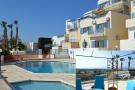 2 bed Apartment in Chlorakas, Paphos