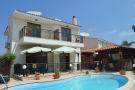 3 bedroom Villa in Paphos, Tremithousa