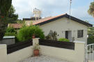 Paphos Detached Bungalow for sale