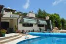 3 bed Bungalow in Paphos, Tala