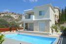 3 bedroom Villa in Paphos, Geroskipou