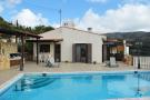 3 bedroom Bungalow for sale in Paphos, Tala