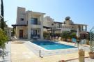 Villa in Kouklia, Paphos