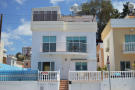 Villa for sale in Kato Paphos, Paphos