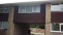 Apartment in Foulds Close, Wigmore