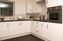 1 bed new Apartment in Bromham Road, Bedford...