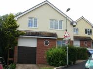 Gloucester Road Detached property to rent