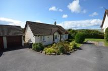 2 bed Bungalow to rent in Southway...