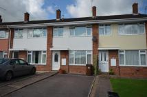 3 bed Terraced house in Langlands Road ...