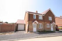 house to rent in Oaktree Drive...