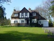 2 bedroom home to rent in Staplefield Lane...