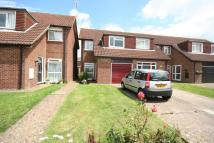 property to rent in Coldwaltham Lane...