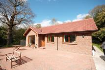 3 bed Bungalow in Park Haven...