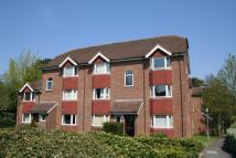 1 bedroom Flat in Gladepoint, Heath Road...