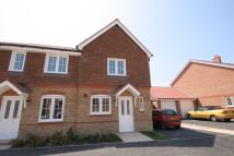 2 bed home in Oak Tree Drive, Hassocks...