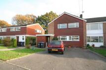 2 bedroom Flat to rent in Pelham Road, Lindfield