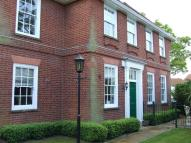 3 bed Mews for sale in High Street, Ongar, CM5