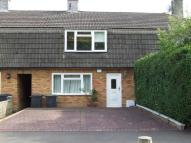 3 bed Terraced property in Queensway, Ongar, CM5