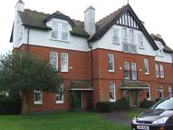 Town House in Great Stony Park, Ongar...