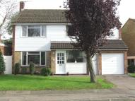 4 bedroom Detached home for sale in Great Lawn, Ongar, CM5
