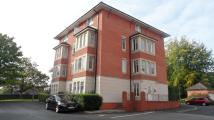 Apartment to rent in Davenham Court Wavertree...