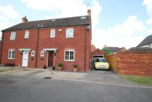 4 bedroom property for sale in Peach Close...