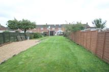 property for sale in Canterbury Leys...