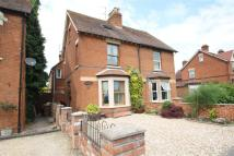 3 bedroom property in Ashchurch Road...