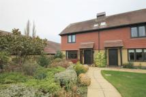 Berrow Court property for sale