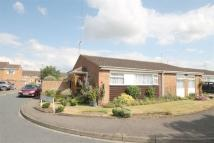 Plantation Crescent Bungalow for sale